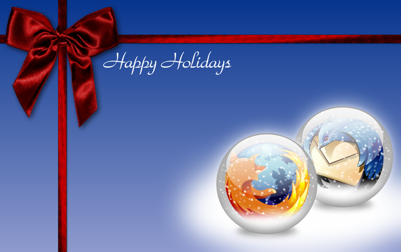 http://www.accessfirefox.org/Mozilla_Holiday_Graphics/Wallpapers/Previews/Fx_Tbird_Wp_Preview_3_800.png
