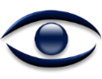 AccessFirefox.org logo