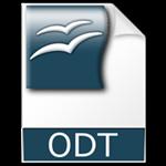 「ODT PNG」的圖片搜尋結果