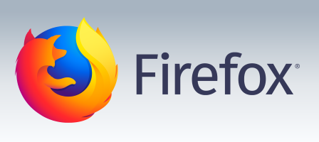 Access Firefox The Internet is for everyone